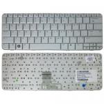 Tastatura Notebook HP TX2000 US Gray AETT9Q00010