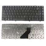 Tastatura Notebook HP V6000 US Black 9J.N8682.F21