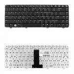 Tastatura Notebook Qoltec pentru HP DV2000, V3000