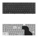 Tastatura Notebook Qoltec pentu HP Compaq 620, 621, 625, CQ20, CQ21