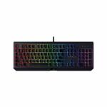Tastatura Razer BlackWidow 2019, RGB LED, USB, Black