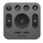 Telecomanda Camera Web Logitech MeetUP