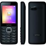 Telefon mobil myPhone 6310 Dual SIM, Black