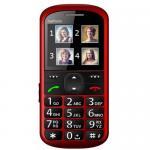 Telefon Mobil myPhone Halo 2 Red
