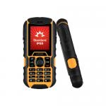 Telefon Mobil Utok Dorel 2 Dual Sim