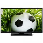 Televizor LED Hyundai HLP32T370 Seria T370, 32inch, HD Ready, Black