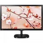 Televizor LED LG 27MT57D-PZ Seria MT57D, 27inch, Full HD, Black