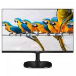 Televizor LED LG 27MT77D-PZ Seria MT77D, 27inch, Full HD, Black