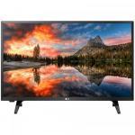 Televizor LED LG 28TK430V-PZ Seria K430V, 28inch, HD Ready, Black
