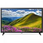 Televizor LED LG 32LJ510U Seria LJ510U, 32inch, HD Ready, Black