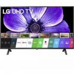 Televizor LED LG Smart 43UN70003LA Seria UN7000, 43inch, Black
