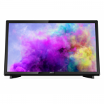 Televizor LED Philips 22PFS5403 Seria PFS5403, 22inch, Full HD, Black