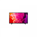 Televizor LED Philips 32PHS4503/12 seria PHS4503/12, 32inch, HD Ready, Black