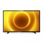 Televizor LED Philips 32PHS5505/12 seria PHS5505/12, 32inch, HD, Black