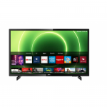 Televizor LED Philips 32PHS6605/12 seria PHS6605/12, 32inch, HD, Black
