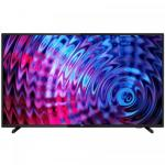 Televizor LED Philips Smart 32PFS5803/12 Seria PFS5803, 32inch, Full HD, Black