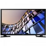 Televizor LED Samsung 32M4002 Seria M4002, 32inch, HD Ready, Black