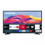 Televizor LED Samsung Smart UE32T5302AKXXH Seria T5302, 32inch, Full HD, Black