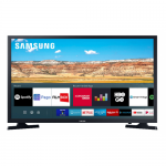 Televizor LED Samsung Smart UE32T5372AUXXH, Seria T5372, 32inch, Full HD, Black