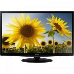 Televizor LED Samsung T28D310EW Seria D310EW, 28inch, HD Ready, Black