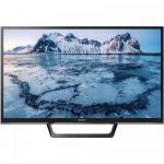 Televizor LED Sony Bravia Smart TV KDL-32WE615 Seria WE615, 32inch, HD Ready, Black