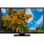 Televizor LED Telefunken Smart 32HB5500 Seria B5500, 32inch, HD Ready, Black