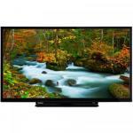 Televizor LED Toshiba 32W1753DG Seria W1753DG, 32inch, HD Ready, Black