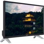 Televizor LED Toshiba Smart 32W3663DG Seria W3663DG, 32inch, HD Ready, Black