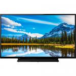 Televizor LED Toshiba Smart 40L2863DG Seria L2863DG, 40inch, Full HD, Black