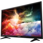 Televizor LED UTOK U32HD4 Seria HD4, 32inch, HD Ready, Black