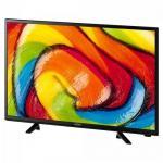 Televizor LED UTOK U32HD5 Seria HD5, 32inch, HD Ready, Black