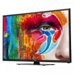 Televizor LED UTOK U32HD6, 32inch, HD Ready, Black