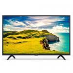 Televizor LED Xiaomi Smart Android L32M5-5ASP Seria M5-5ASP, 32inch, HD Ready, Black