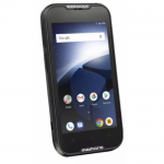 Terminal mobil Datalogic Memor 10, 5inch, 2D, USB, BT, Wi-Fi, 4G, Android 8.1