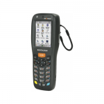 Terminal mobil Datalogic Memor X3, 2.4inch, 2D, Batch, Windows CE 6.0 Pro