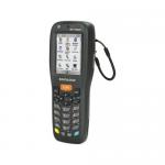 Terminal mobil Datalogic Memor X3, 2.4inch, 2D, Batch, Windows CE 6.0 Pro
