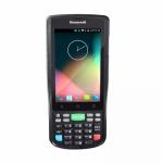 Terminal mobil Honeywell ScanPal EDA50K, 4G