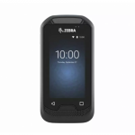 Terminal mobil Zebra EC30, 3inch, 2D, BT, Wi-Fi, Android 8.1 Oreo