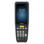 Terminal mobil Zebra MC2200, 4inch, 2D, BT, Wi-Fi, Android