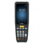 Terminal mobil Zebra MC2200 MC220J-2A3S2RW, 4inch, 2D, BT, Wi-Fi, Android 10