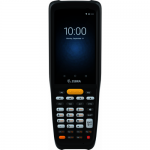 Terminal mobil Zebra MC2700 Standard, 4inch, 2D, BT, Wi-Fi, Android
