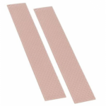 Pad Termic Thermal Grizzly Minus Pad 8, 0.5mm - Kit 2 bucati