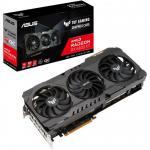 Placa video ASUS AMD Radeon RX 6800 XT TUF GAMING OC 16GB, GDDR6, 256bit