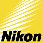 UD Cap Nikon for Prostaff Riflescope