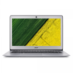 Ultrabook Acer Swift 3 SF314-52G, Intel Core I5-7200U, 14inch, RAM 8GB, SSD 256GB, nVidia GeForce MX150, Linux, Sparkly Silver