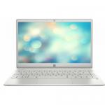Ultrabook HP Pavilion 13-an1003nq, Intel Core i5-1035G1, 13.3inch, RAM 8GB, SSD 256GB, Intel UHD Graphics, Free Dos, Silver