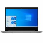 Ultrabook Lenovo IdeaPad 5 14ARE05, AMD Ryzen 5 4500U, 14inch, RAM 8GB, SSD 512GB, AMD Radeon Graphics, No OS, Platinum Grey