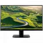 Monitor LED Acer KA270HABID, 27inch, 1920x1080, 4ms, Black