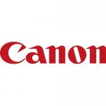 Unitate fax Canon Super G3 FAX Board-AV1, adauga functia de fax pentru Canon IRC3025/3025i
