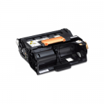 Unitate Fotoconductoare Epson C13S051228 AL-M300d